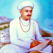 Santaji Maharaj